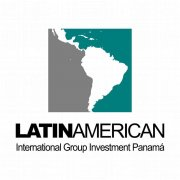 Prestigiosa compañía a desarrollarse en la Ciudad de Panamá requiere de inversionista o compañía financiera internacional