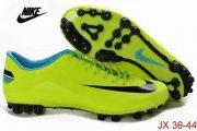 nike_football_shoes_women_005_1355107761.jpg