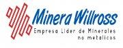 Venta de Acciones en minera no metálica