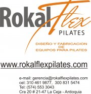 rokalflex pilates