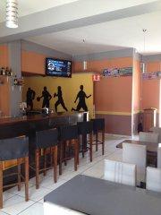 restaurante_bar_13992581171.jpg