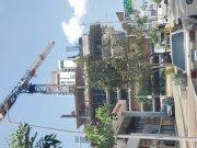 Busco Socio Inversor para Inmejorable Proyecto Inmobiliario en Construcción