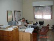 Vendo o transfiero empresa ISO 9001:2008