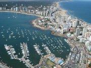 Busco Grupo Inversor para Proyecto de Hotel, Casino y Shopping en Punta del Este