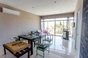 30.000 euros Traspaso de  Apartamentos turísticos