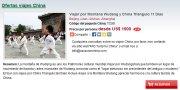 viajar_por_montana_wudang_y_china_triangulo_11_dias_14308339191.jpg