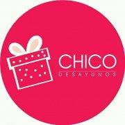 tienda_virtual_de_desayunos_y_regalos_14060385291.jpg