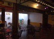 Venta Pizzería Y Vivienda En Zona Oriental