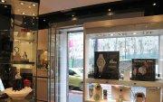 Tienda de Joyerias y Relojerias en Andorra la Vella