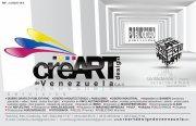 creart design de venezuela, c.a.
