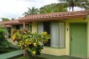 Vendo hermoso y tranquilo hotel en Costa Rica