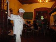 se_vende_restaurante_por_motivo_de_viaje_13501686702.jpg