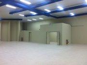 laboratorio_con_propiedad_14126914802.jpg