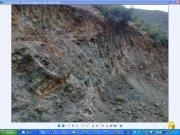 proyecto 1000 hectareas cobre, oro, plata, carbonato, feldespato potasico