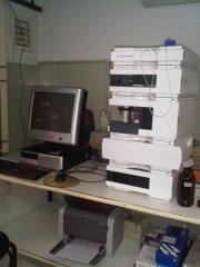 Excelente Oportunidad - Establecimiento Industria Farmaceutica