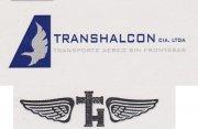 Venta de Empresa de Aviacion  en Papeles con permiso de Operacion