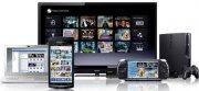 vendo_compania_de_cable_digital_con_internet_y_canal_de_tv_13833170922.jpg