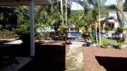 Playa Jacó, oportunidad de inversión, acción por $3.000 Centro Vacacional Bancosta.