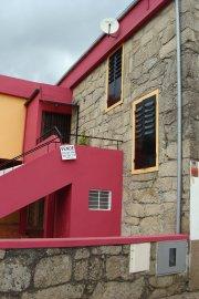 restaurante_14177218332.jpg