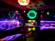 venda_de_discoteca_em_portugal_13999050532.jpg