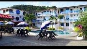 En venta Hotel Marinero Inn