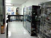 Tienda de Electronica (con RUSAD)