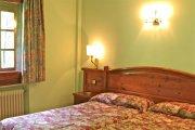 hotel_borde_denvalira_en_venta_14148540942.jpg
