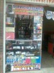 venta_cafe_internet_papeleria_y_servicio_t_celular_13167304652.jpg