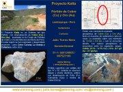 proyecto_katta_1578586462.jpeg