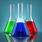 Vendo Empresa de Productos Químicos