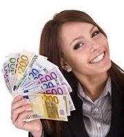 Oferta de préstamo muy fiable