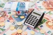 ofrecer préstamos entre particulares rápido y fiable