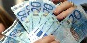 Oferta de préstamos serios y honestos