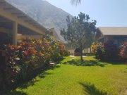 Hotel Lodge Bodega