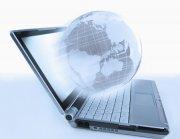 SMS premium entretenimienos online utilidades 1.000.000€ anuales