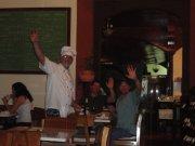 se_vende_restaurante_por_motivo_de_viaje_13501686703.jpg