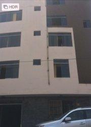 Excelente Hotel en Venta en San Juan de Miraflores