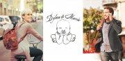 Traspaso negocio online diseño cosas de cuero