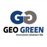 Venta de Empresa GEOGREEN INVERSIONES GLOBALES S.R.L.