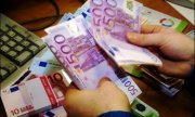oferta de préstamo gratis