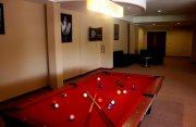 Hotel a 5 km de Cartagena de Indias vendo
