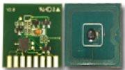toner chip   Samsung MLT-D205S  Samsung ML3310/3710/SCX4833/SCX5637/SCX5737