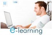 Se vende Instituto y/o Escuela de Negocios 100% online