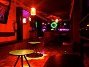 venda_de_discoteca_em_portugal_13999050533.jpg