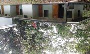 hotel_en_ventanas_de_osa_14112242733.jpg