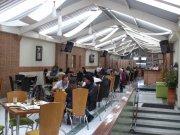 Restaurante-cafe-bar