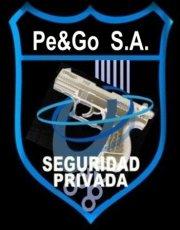 Empresa de Seguridad Privada Pe&Go S.A.