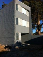 inversor para construcción de vivienda social en Bio.Altos de la Laguna Maldonado con alta rentabilidad