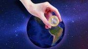 Oportunidad y Negocios En BRASIL