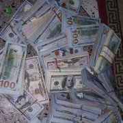 100%   HIGH QUALITY UNDETECTABLE COUNTERFEIT MONEY FOR SALE IN ALL CURRENCIES . WHATSAPP ME +212605579089  Email(s):hakimyounesbilal@gmail.com WHATSAPP: +212605579089
